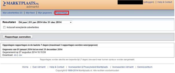 Contact Met Marktplaats.Marktplaats Academy