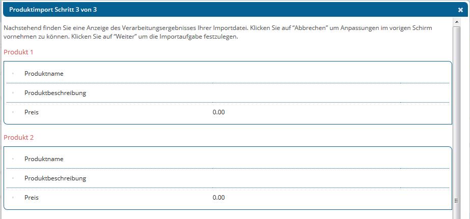 CCV_Shop_Wie_importiere_ich_Produkte_mit_Produkte_v2_0_Schritt3.PNG