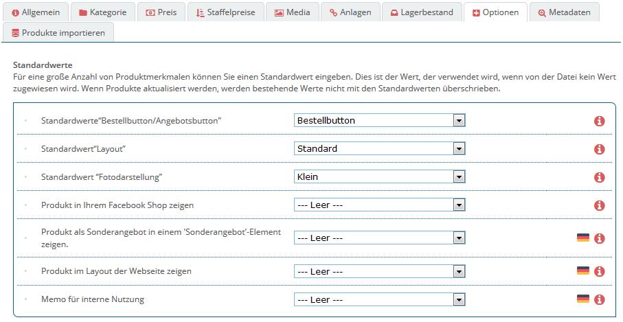 CCV_Shop_Wie_importiere_ich_Produkte_mit_Produkte_v2_0_Schritt2_Optionen.PNG