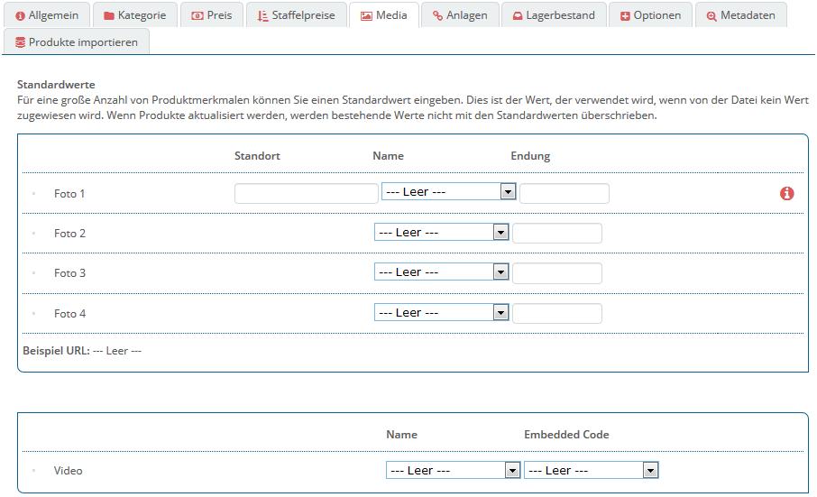 CCV_Shop_Wie_importiere_ich_Produkte_mit_Produkte_v2_0_Schritt2_Media.PNG