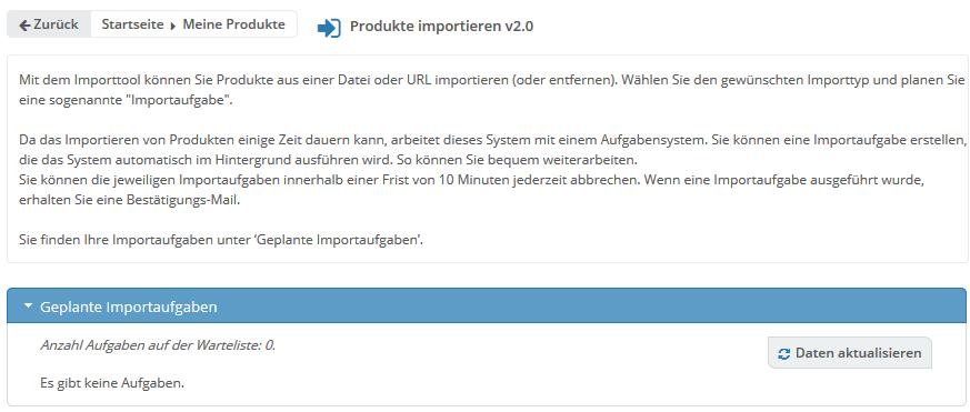 CCV_Shop_Wie_importiere_ich_Produkte_mit_Produkte_v2_0_aktuelle_Importaufgaben.PNG