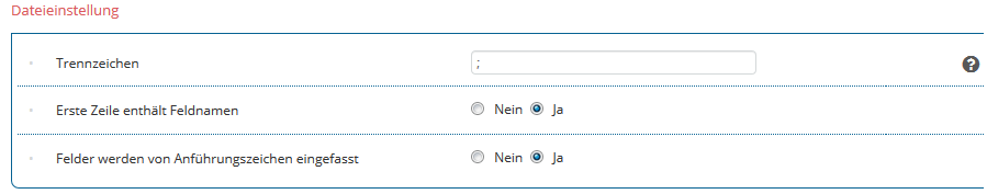 CCV_Shop_Wie_importiere_ich_Produkte_mit_Produkte_v2_0_Schritt1_Dateieinstellung.PNG
