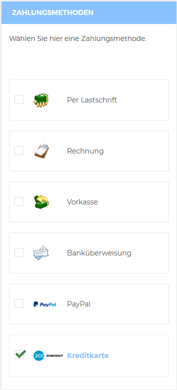 CCV_Shop_Was_ist_die_App_2Checkout_Zahlungsmethoden.PNG