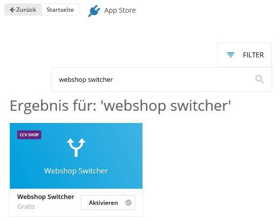 Wie_switche_ich_zwischen_webshops_Apps.JPG