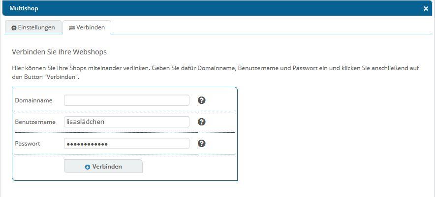 Wie_switche_ich_zwischen_webshops_Einstellungen.JPG