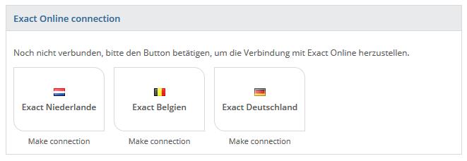 CCV_Shop_Was_ist_die_App_Exact_online.PNG