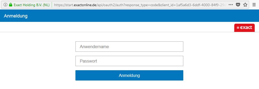 CCV_Shop_Was_ist_die_App_Exact_online_login.PNG