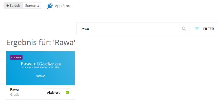 CCV_Shop_Wie_importiere_ich_den_Gro_handel_Rawa.PNG