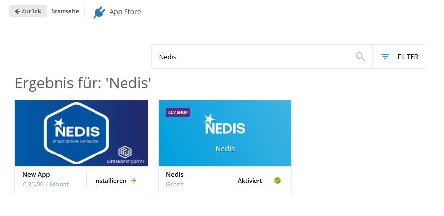 CCV_Shop_Wie_importiere_ich__den_Gro_h_ndler_Nedis_App.PNG