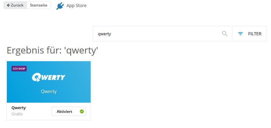 CCV_Shop_Wie_importiere_ich_den_Gro_handel_QWERTY_app.PNG