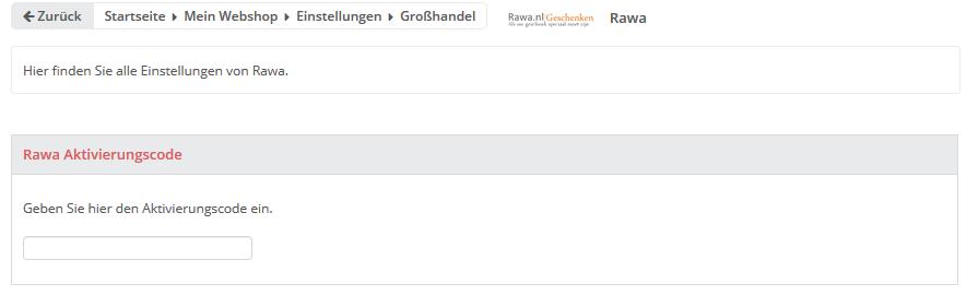 CCV_Shop_Wie_importiere_ich_den_Gro_handel_Rawa_Aktivierung.PNG